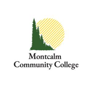 Simple Syllabus Clients Montcalm